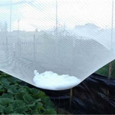 anti hail net, anti hail netting for agro