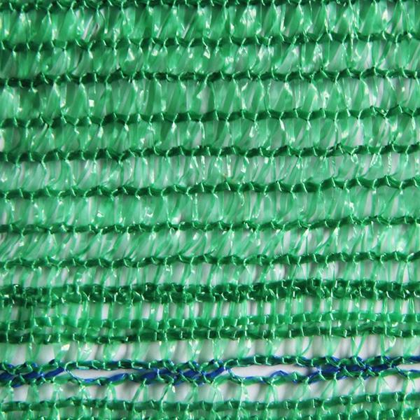 Virgin HDPE Scaffolding Safety Net Debris Net Plastic Mesh