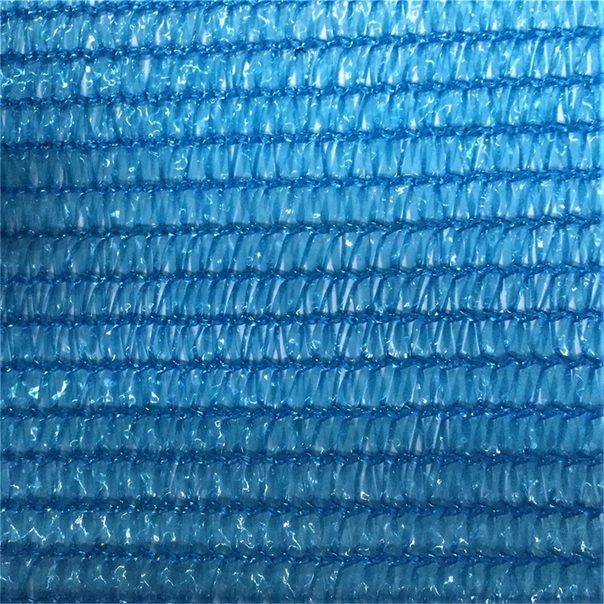 agricultural shade net, mono shade net