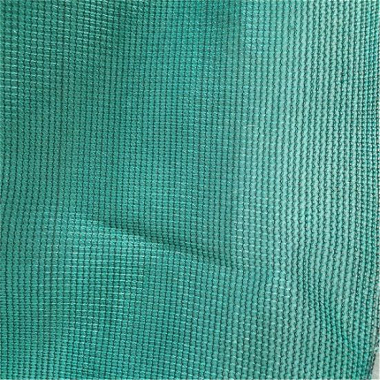Hdpe Sun Anti Uv Agriculture Shade Net For Green House To Protect Plants