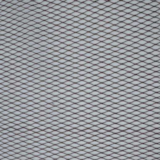 1000Rede de pesca MD de nylon ou poliéster