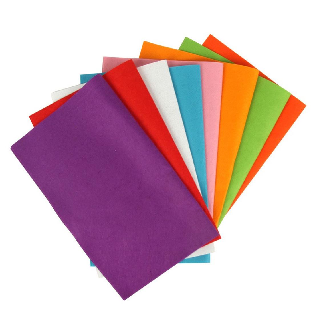 Non tissé en polypropylène polyester Pet Spunbond 100 PP Spunbond Nonwoven Matériel Tissu