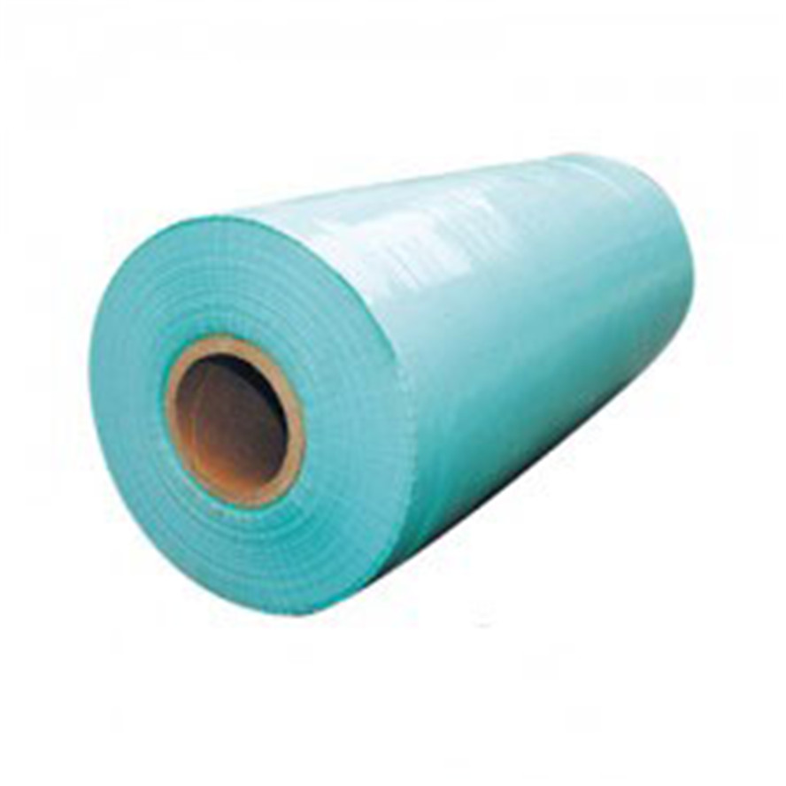 silage stretch wrap film roll manufactures