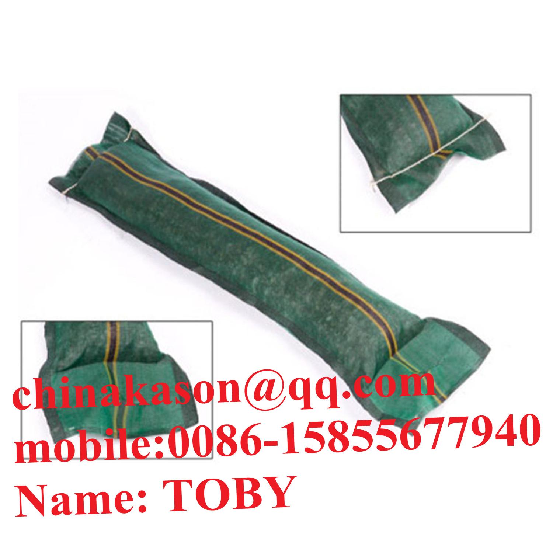 HDPE Silo Taschen gewebtes,Sandsack