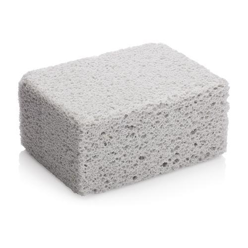 Piedra de la limpieza de la parrilla del Bbq de la piedra pómez del bloque de la parrilla del ladrillo de la parrilla