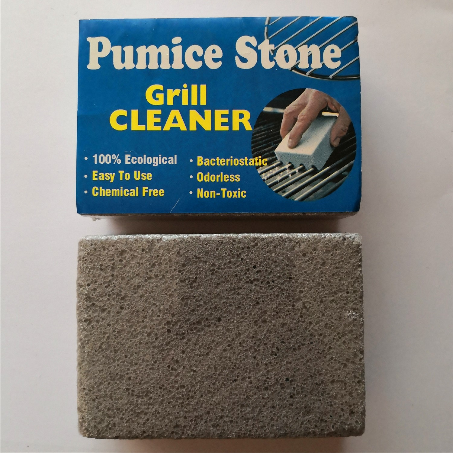 cleaning products Grill Pumice Stone to USA