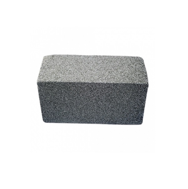 Eco Friendly Pumice Stone Foam Cleaning Block BBQ Grill Barbecue Brush Tool for Remove Stubborn Stains Manufacturers