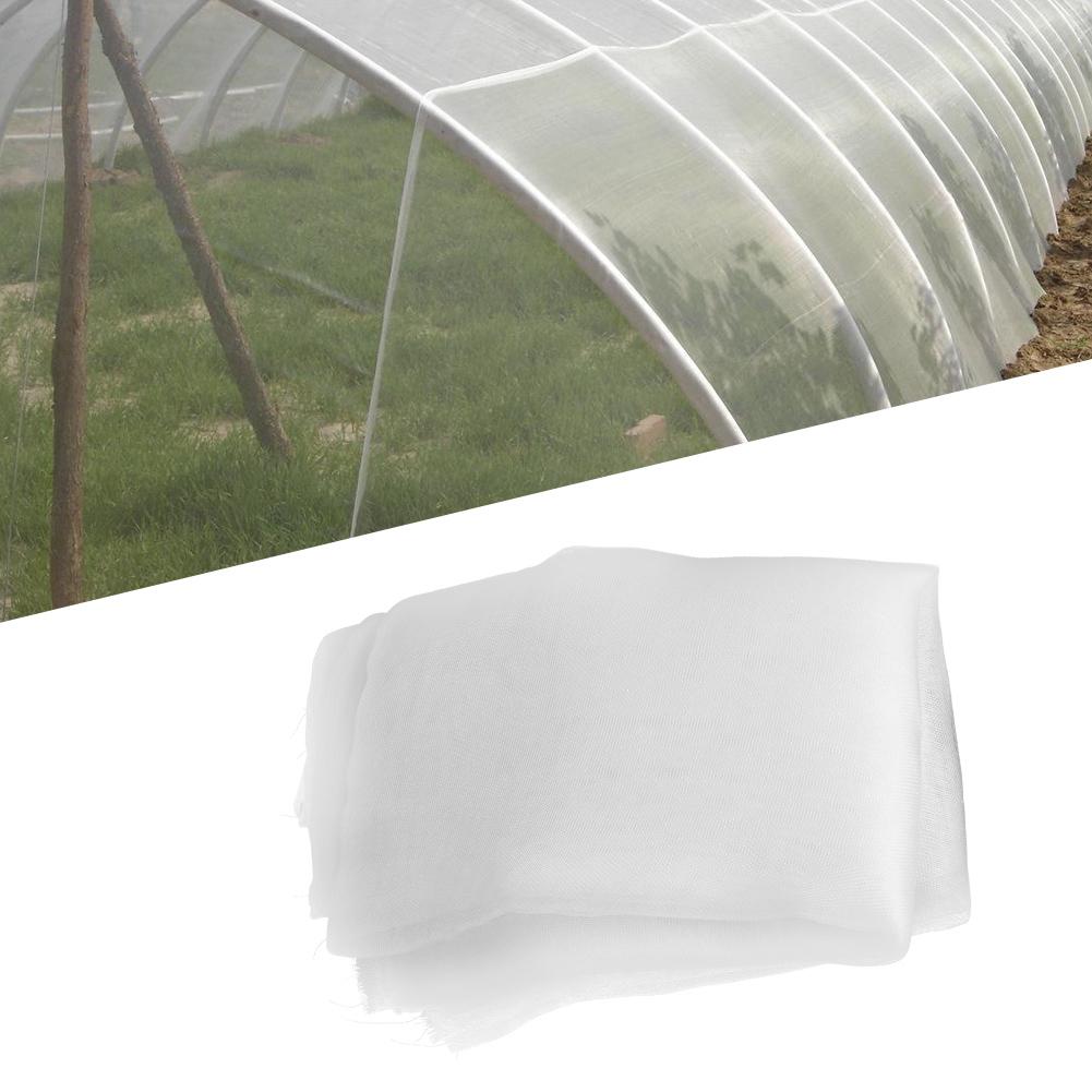 comment choisir la bonne moustiquaire anti-insectes, fabricant de filets anti insectes?