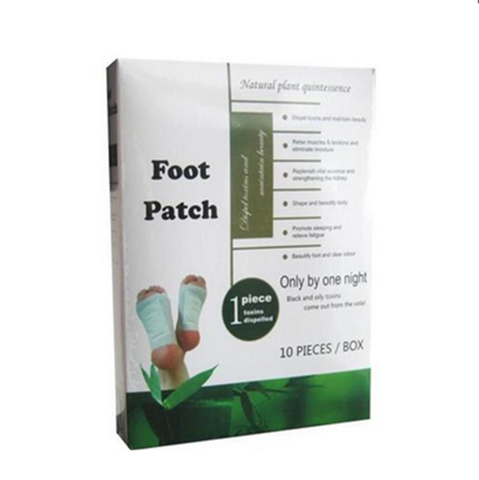 пластырь для ног детоксикация здоровья,подушка для ног детокс